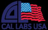 CAL Labs USA Logo